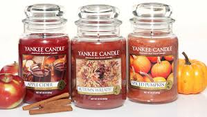 yankee candle sale west winfield library