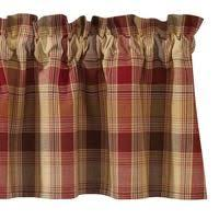 country kitchen curtains ideas country kitchen curtains best 25 country kitchen curtains ideas on