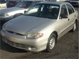 hyundai excel hyundai accent repair manual 1986 2009 haynes