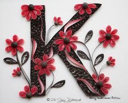 best 25 letter k ideas on pinterest letter k crafts letter k