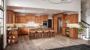 cabinet sle colors mahogany glazed rta cabinet store