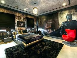 Batman Room Decor Batman Decor For Bedroom Batman Room Accessories Uk
