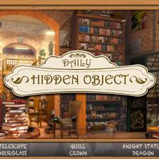 the puzzle society oregonlive com