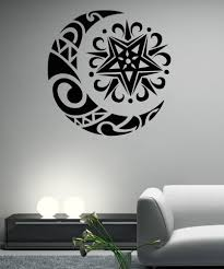 169 Best Wall Decals Images by Nature Wall Decals Nature Stickers For Walls Stickerbrand U2013
