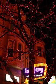 Zoo Light Chicago by A Gallery Of Our Holiday Lighting U2014 Illuminight Lighting