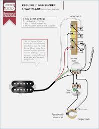 guitar wiring diagrams seymour duncan realestateradio us
