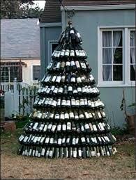 wine ornaments for tree photo album best