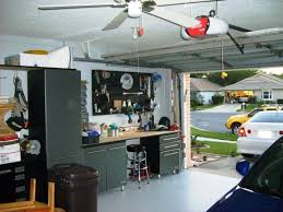 67 best organized garages and storage areas images on pinterest