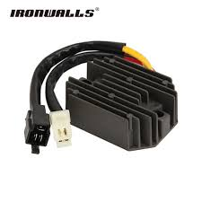 compare prices on motorcycle rectifier online shopping buy low