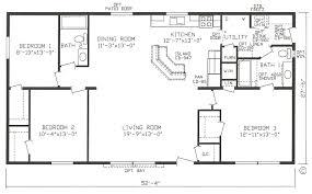 3 bedroom rambler floor plans mn memsaheb net
