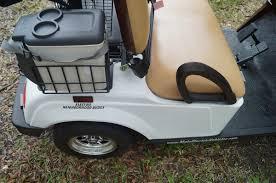 motoev electro neighborhood buddy 2 passenger street legal golf cart
