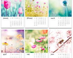 mini desk calendar 2017 2018 calendar desk calendar with stand photography calendar