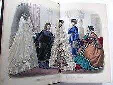 godey s s book 1860 godey ebay