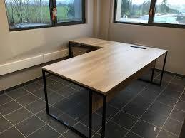 equipement bureau aménagement et mobilier de bureau pour intermarché à domfront dans l