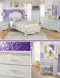 Best Home Kids Room Images On Pinterest  Beds Children - Ashley furniture kids beds