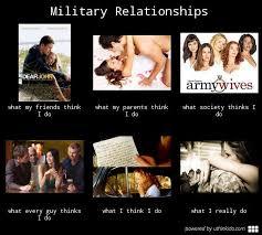 Military Wives Meme - ceci n est pas un site de rencontre military wife dating site