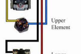 220v plug wiring diagram wiring diagram