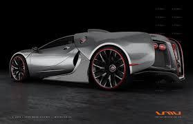concept bugatti gangloff buggati innere design oakley design bugatti veyron is ready