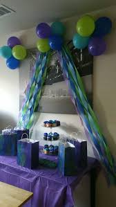 best 25 peacock birthday party ideas on pinterest peacock party