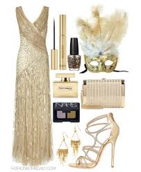 dressing for mardi gras winter 2014 style inspiration what to wear to a mardi gras or