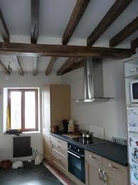 cuisine moderne dans l ancien cuisine moderne dans maison ancienne salle manger et cuisine quipe