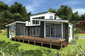 ocean front house plans cool idea lakefront home designs waterfront house plans on design