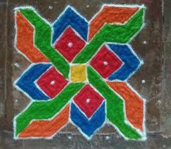 rangoli decoration rangoli designs and patterns diwali rangoli designs