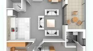 open floor plan condo pleasant floor plan condo decor modern ideas open floor plan ideas