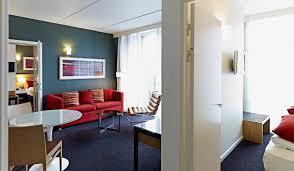 Schreibtisch Mit Erbau Copenhagen Adina Hotels