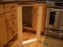 diy corner cabinet drawers home design garden u0026 architecture