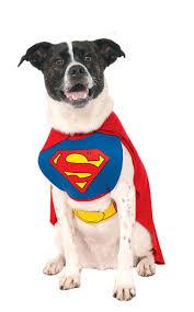 Large Dog Halloween Costume Ideas Large Dog Halloween Costumes Super Hero Large Dog