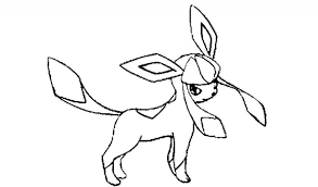 zelda coloring page pokemon coloring pages eevee evolutions pretty coloring pokemon