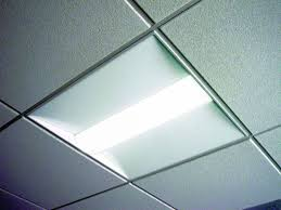 Lights For Drop Ceiling Tiles Suspended Ceiling Tiles Clear Plastic Suspended Ceiling Tiles