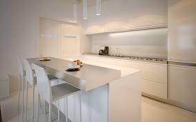 comment faire un bar de cuisine un bar de cuisine photos de design d intérieur et décoration de la