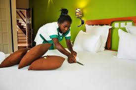 formation femme de chambre fac hotel formation continue formation femme de chambre concernant