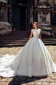 design wedding dress design 2016 wedding dresses wedding inspirasi