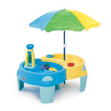 Water Table Toddler Furniture Home Aaacbcebadbd Sand And Water Table Water Tables