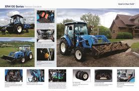 2016 ls xr4155hc cabor ar 119046608 equipmenttrader com