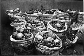 bhopal gas tragedy 3 jpg