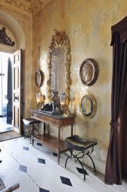 Wohnzimmer Biedermeier Modern Barock Möbel Modern Arrangieren 55 Ideen Und Tipps