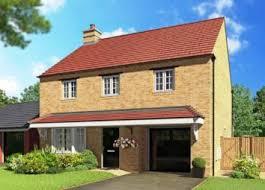 property for sale in banbury buy properties in banbury zoopla