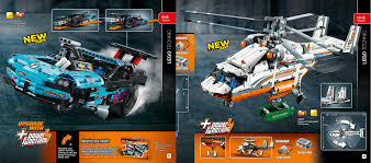 lego ford set australian lego release dates u2013 first half of 2016 sets january