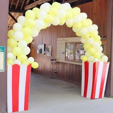 24 best balloons images on pinterest balloon decorations