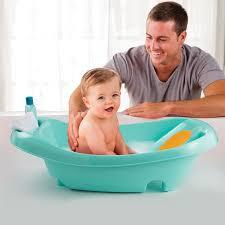 Summer Infant To Toddler Bathtub Summer Infant My Fun Tub U2013 Ny Baby Store