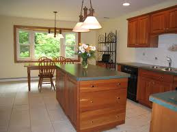 home staging a moving experience atwell staged home