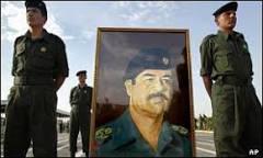 Conselho da ONU enfrenta ' Dia D' sobre crise no Iraque | BBC ...