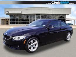 nissan altima for sale carmax 100 reviews bmw 428i used on www margojoyo com