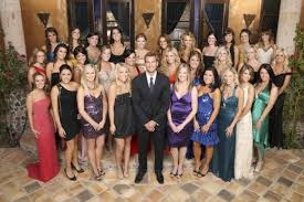where is the bachelor mansion the bachelor mansion more in this week s house news hooked on