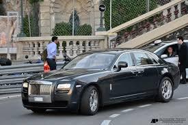 bentley rental price exotic car rental guide houston tx best luxury rental companies