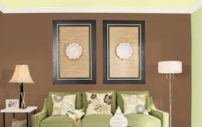 colors that prove neutrals don u0027t have to be boring